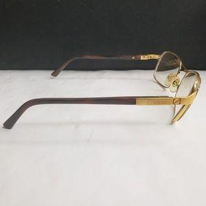 34bbb2dd815e Cartier Accessories - VINTAGE CARTIER RX Eyeglasses